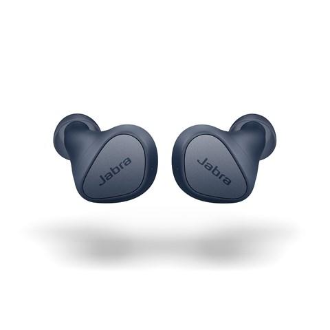 Jabra Elite 3 Kabellose In-Ear-Kopfhörer