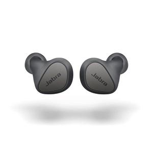 Jabra Elite 3 Trådløs in-ear hodetelefon