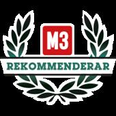 M3 2021-06-07