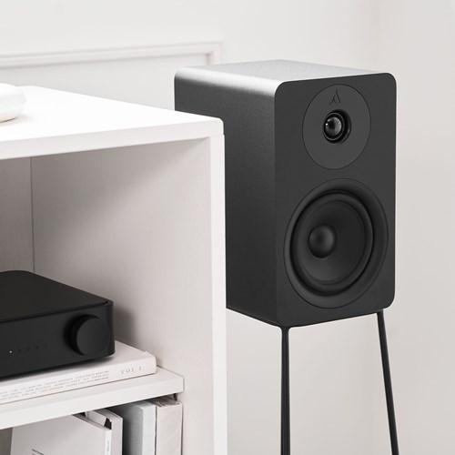 Argon Audio ALTO 5 Mk2 Kompaktlautsprecher