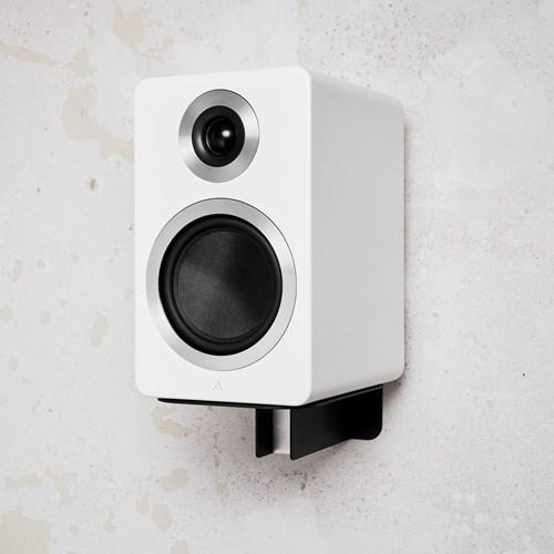 Argon Audio STATIV Wall Bracket Wandhalterung für Lautsprecher