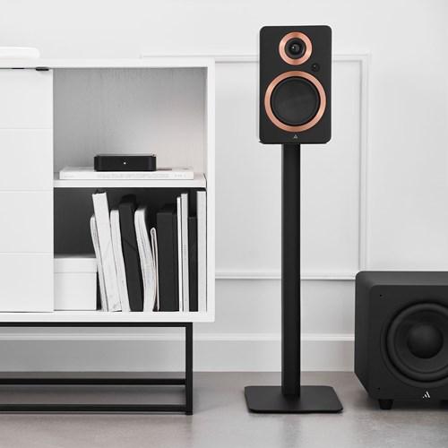 Argon Audio STATIV 62 luidsprekerstandaard