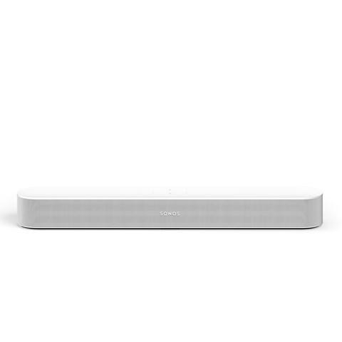Sonos Beam (Gen 2) Soundbar høyttaler