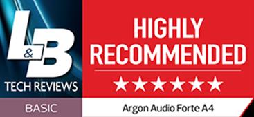 LB Tech Reviews