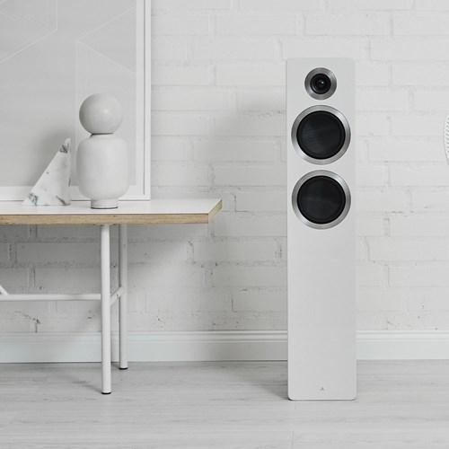 Argon Audio FORTE A55 Trådlös högtalare - stereo