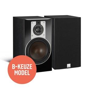 DALI OPTICON 2 LC Compacte luidspreker