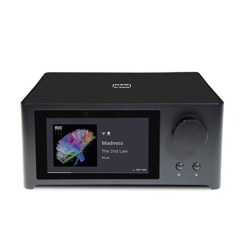 NAD C700 Musikanläggning med streaming