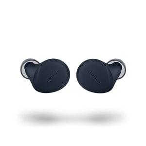 Jabra Elite 7 Active Kabellose In-Ear-Kopfhörer