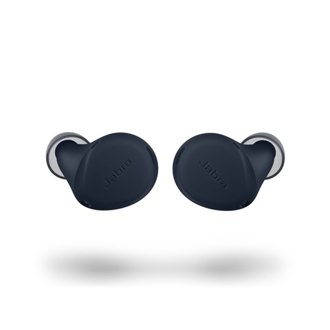 Jabra Elite 7 Active Trådløs in-ear hodetelefon