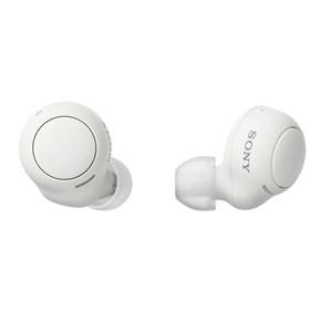 Sony WF-C500 Draadloze in-ear hoofdtelefoon