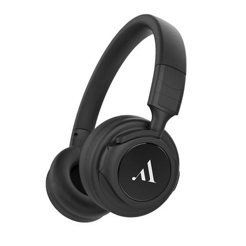 Argon Audio DANCE Trådløs hodetelefon