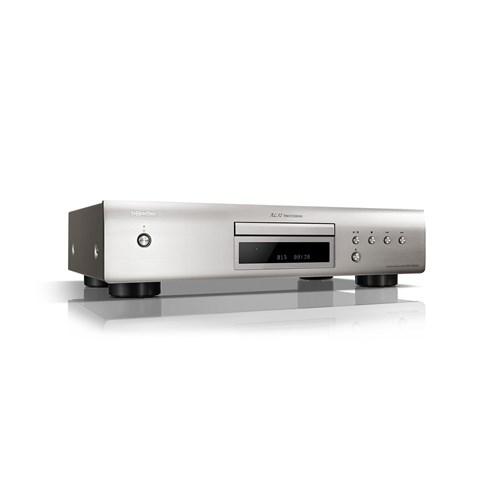 Denon DCD-600NE CD-spiller