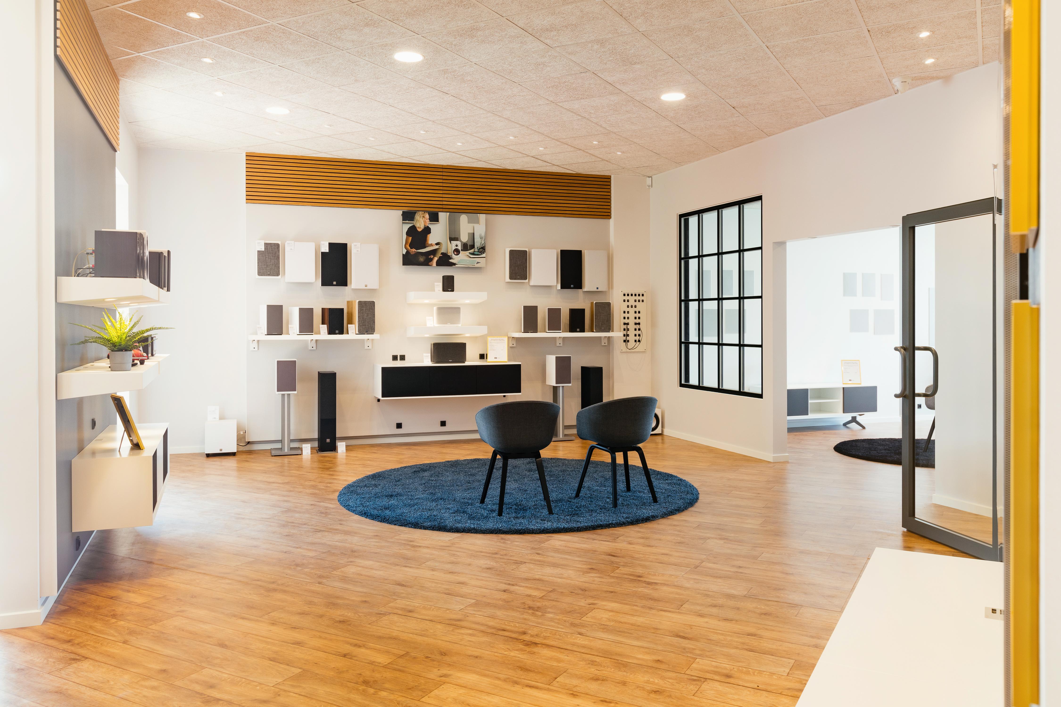 Ny-butik_Aalborg (2).jpg