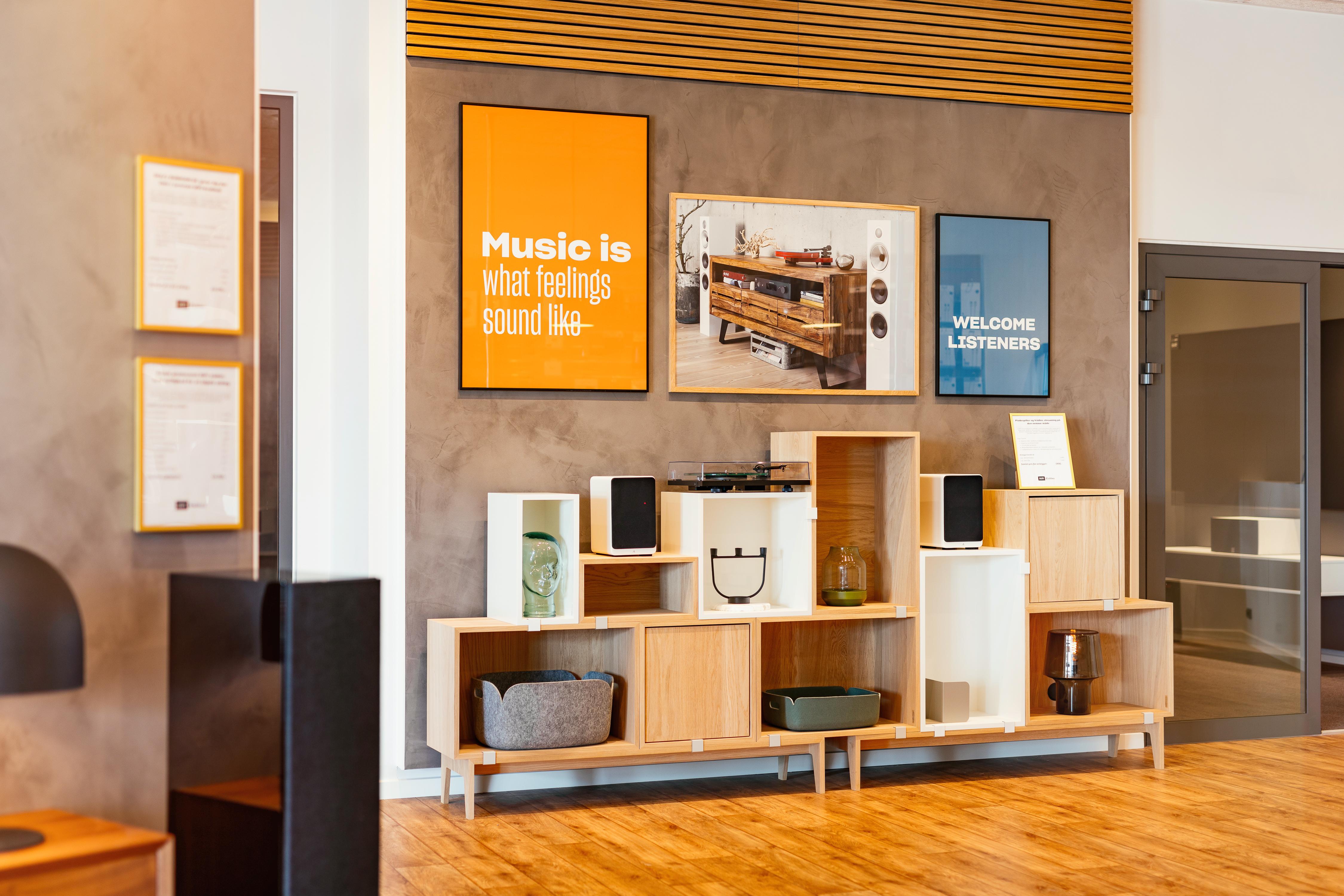 Ny-butik_Aalborg (13).jpg