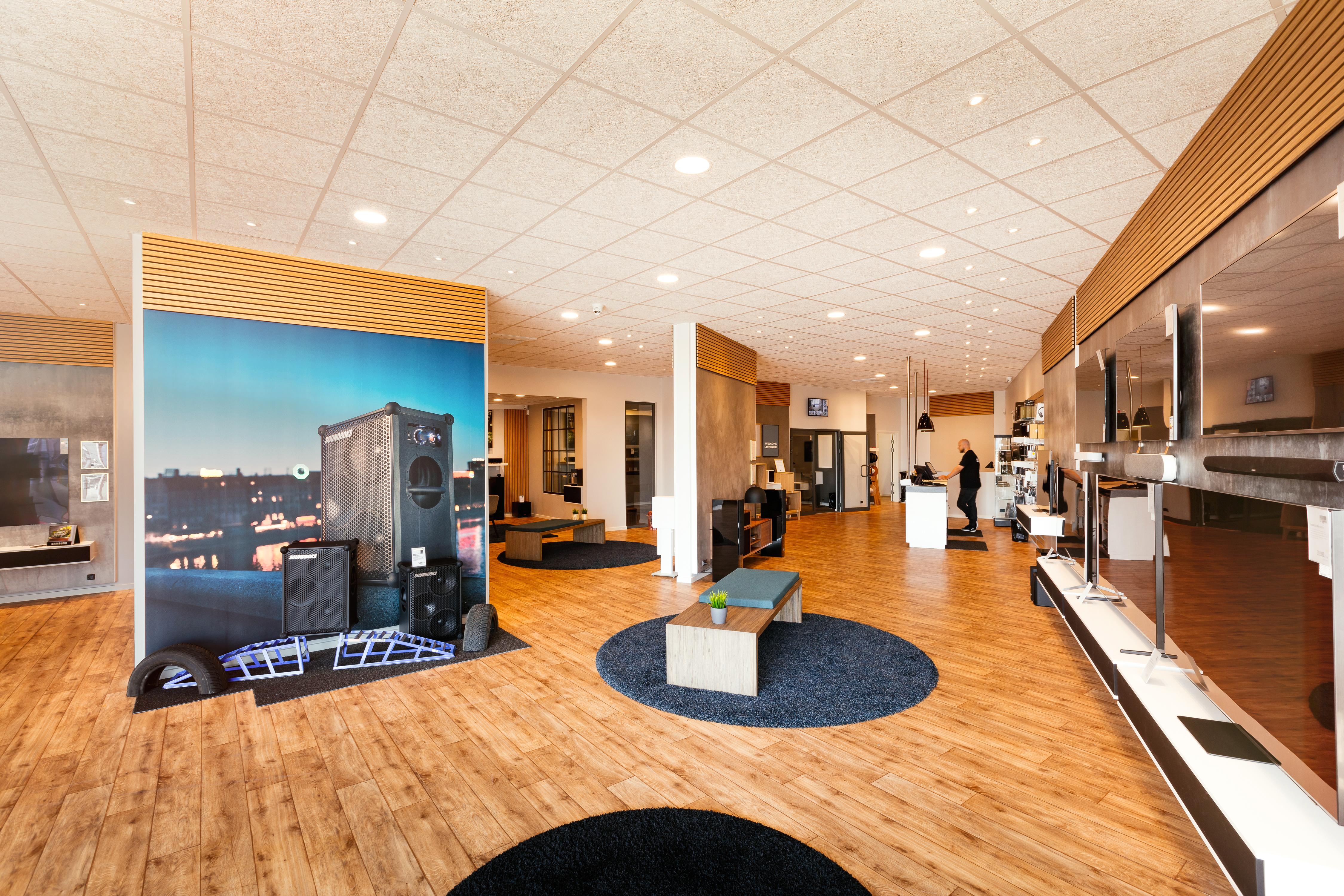 Ny-butik_Aalborg (14).jpg